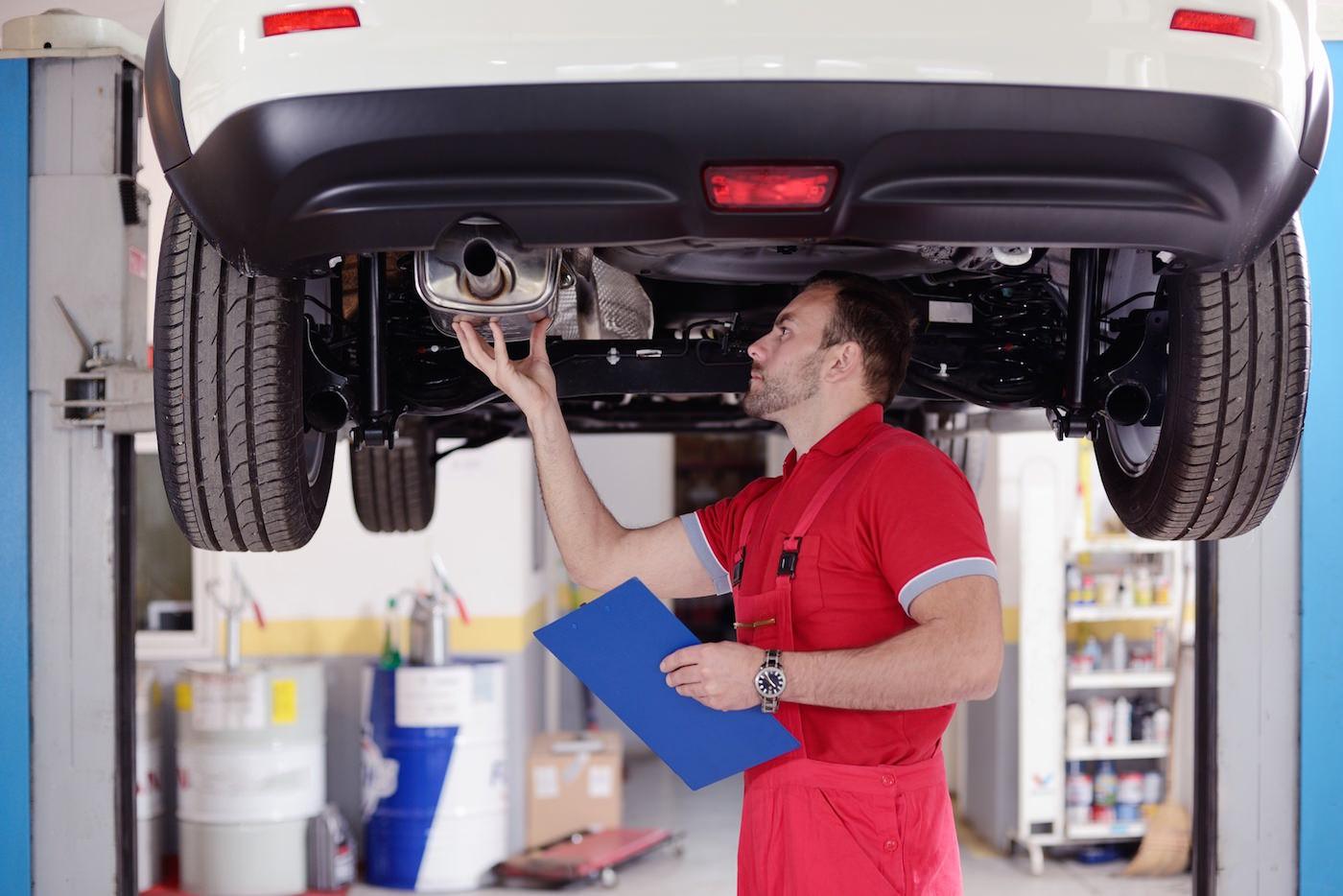 Occasion Direkt Import Aus Deutschland Jetzt Auto Importieren Mit
