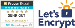 Import butler - Autoimport services proven expert